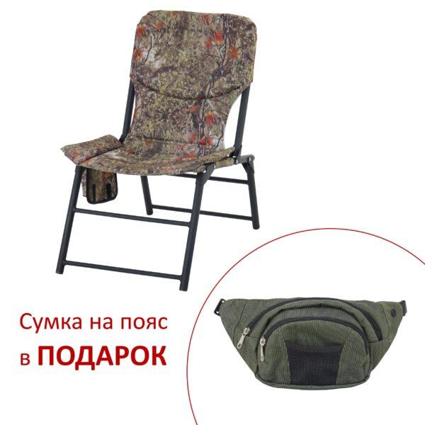 "Кресло ""Титан"" d27 мм Лес фото"