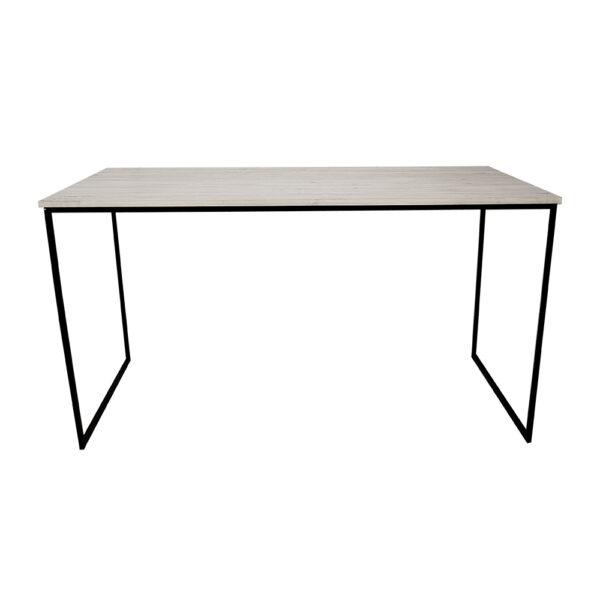 """Обеденный стол """"Пиранжи"""" Аляска фото"""